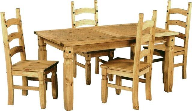 best-sale-furniture