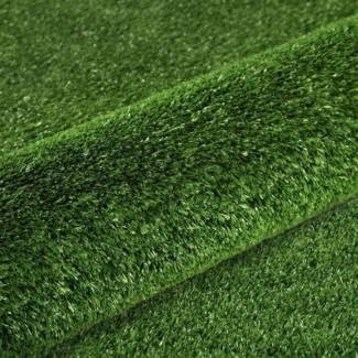 grass-services